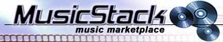 musicstack.com - Rare CDs, Hard to Find Music, Used CDs, Vinyl Records