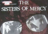 Plakat Sisters of Mercy (124KB) © bei Phil Verne