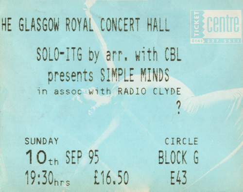 Ticket Simple Minds (83KB)