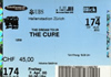 Ticket Cure (14KB)