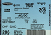 Ticket AC/DC (94KB)