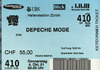 Ticket Depeche Mode (80KB)