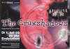 Flyer Crüxshadows (88KB)