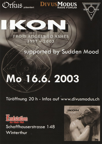 Flyer Ikon (75KB)