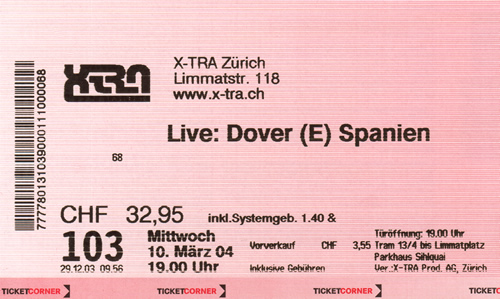 Ticket Dover (82KB)