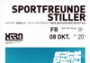 Flyer Sportfreunde Stiller (93KB)
