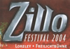Ticket Zillo-Festival (88KB)