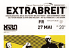 Flyer Extrabreit (106KB)