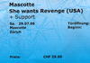Ticket She wants Revenge (87KB)
