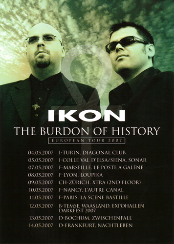 Flyer Ikon (93KB)
