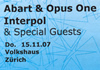 Ticket Interpol (72KB)