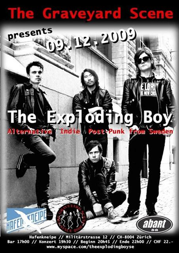 Flyer Expolding Boy (133KB)