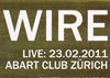 Flyer Wire (147KB)