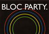 Flyer Bloc Party (173KB)